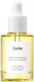 Huxley Oil: Light And More