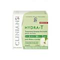 Clinians Hydra-T Hidratáló, Zsírosodást Gátló Krémgél