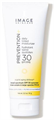 Image Skincare NEW Prevention+ Daily Tinted Moisturizer SPF30
