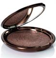Isadora Bronze Bijoux