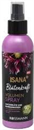 isana-hair-blutenkraft-volumen-hajsprays9-png