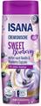 Isana Sweet Blueberry Tusfürdő