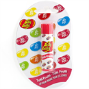 jelly-belly-lip-balm-sticks9-png