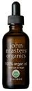 john-masters-organics-100-argan-oil-jpg