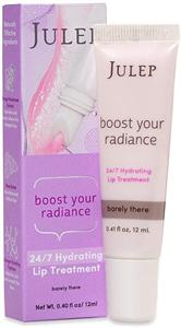 Julep Boost Your Radiance 24/7 Hidratáló Ajakápoló