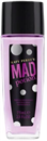 katy-perry-mad-potion-parfum-spray1s-png