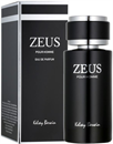 kelsey-berwin-zeus-pour-homme1s9-png