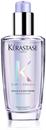 kerastase-blond-absolu-huile-cicaextremes9-png