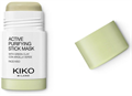 Kiko Active Purifying Stick Mask