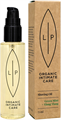 Lip Intimate Care Borotvaolaj Zöld Menta + Ylang Ylang