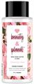 Love Beauty and Planet Hajbalzsam Murumuru Vajjal & Rózsa Illattal