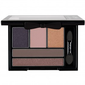 NYX Love In Florence Gelato For Two