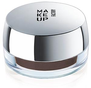 Make Up Factory Ultrastay Brow Cream
