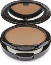 make-up-studio---compact-mineral-powder-cinnamons9-png