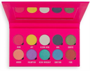 makeup-obsession-be-crazy-about-eyeshadow-palettes9-png