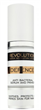 Makeup Revolution Defence Antibakteriális Szérum és Primer