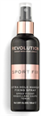 makeup-revolution-sport-fix-fixalo-sprays9-png