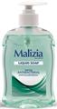 Malizia Antibakteriális Folyékony Szappan