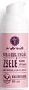 manna-naturkozmetikum-viragesszencias-zsele-hialuronsavval-es-muskotalyzsalya-illoolajjals9-png