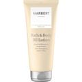 Marbert Bath&Body BB Bodylotion