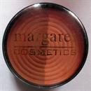 margaret-cosmetics-arcpirosito-maxi-duos-png
