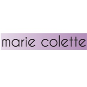Marie Colette