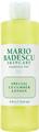 Mario Badescu Special Cucumber Lotion