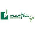 Mastic Spa