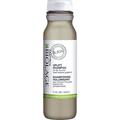 Matrix Biolage R.A.W. Uplift Shampoo