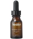 medik8-calmwise-serums9-png