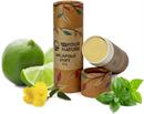mix-your-nature-arcapolo-stift-ligetszepe---hialuronsav-oldat---zoldcitrom-mentas9-png