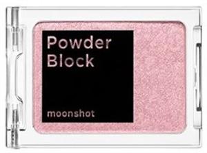 Moonshot Powder Block Pearl