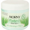Morny Nature's Aloe Vera Moisturizing Cream