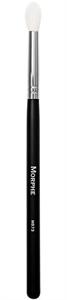 Morphe M573 Pointed Deluxe Blender Ecset