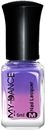 my-dance-color-changing-thermal-nail-polishs9-png