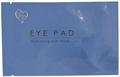 My Hsin-Ni Eye Pad Hidratáló Szemmaszk