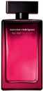 narciso-rodriguez-for-her-in-colour-edp-50mls9-png