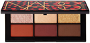 nars-st-germain-des-pres-eyeshadow-palette-claudette-collections9-png