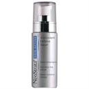 neostrata-antioxidant-defense-serum-jpg