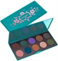 Neve Cosmetics Makeup Delight Paletta