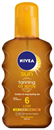 nivea-apolo-napolaj-spray-spf6s9-png