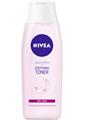 Nivea Aqua Effect Ápoló Arctonik Száraz/Érzékeny Bőrre