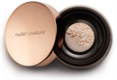 nude-by-nature-translucent-loose-finishing-powders9-png