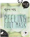 oh-k-peeling-foot-masks9-png
