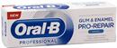 oral-b-gum-enamel-repair-original-fogkrems9-png