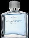 Oriflame Eclat Sport EDT