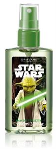 Oriflame Star Wars EDT