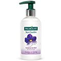 Palmolive Skin Garden Violette & Miel Testápoló