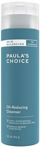 Paula's Choice Skin Balancing Oil-Reducing Cleanser
