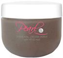 pearl-cosmetics-termal-kremmaszks9-png